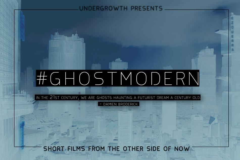 Ghostmodern-4a