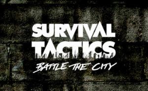 Survival-Tactics-1