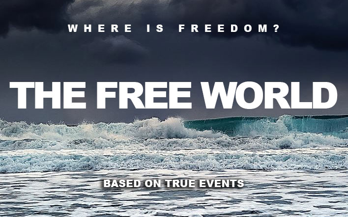 THE-FREE-WORLD-web-thumbnail
